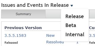 Issue_Overview_ReleaseType