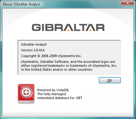 about_gibraltar