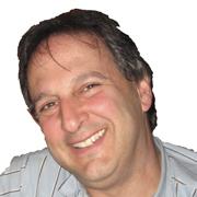 Jay Cincotta