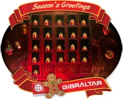 seasonsgreetings-day21